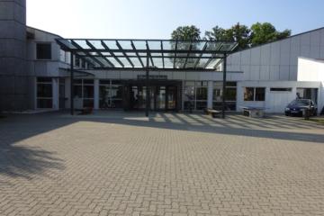 BAFA-Sanierungsberatung für die Martinischule Freystadt