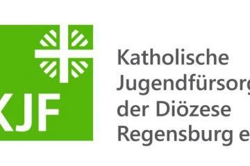 Energieaudit nach DIN 16247-1 für den Katholische Jugendfürsorge der Diözese Regensburg (KJF) e. V.