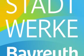 Energieaudit nach DIN 16247-1 für die Stadtwerke Bayreuth