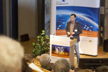 Bayern innovativ: Cluster-Forum Klärschlammverwertung – Anforderungen, Lösungen, Praxis