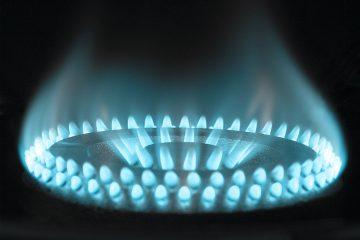 Energieversorgungs- & Kommunalunternehmen