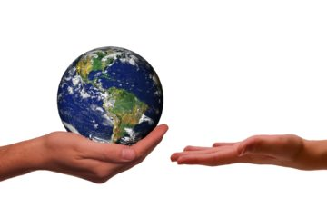 Auftaktveranstaltung Klimaschutzkonzept der Diözese Regensburg