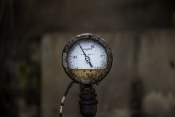 Energieanalyse Druckluft
