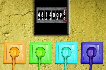 Entwicklung von Energie-Dienstleistungen