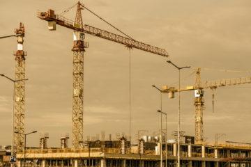Bau- & Wohnungswirtschaft
