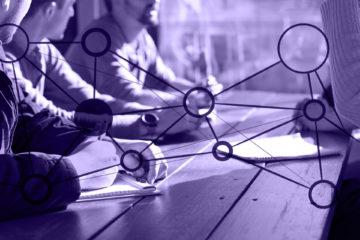 Netzwerke