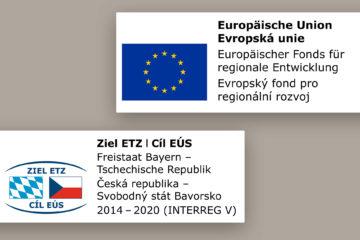 Grenzüberschreitendes F&I Netzwerk für Energieeffizienz und Kraft-Wärme-(Kälte)-Kopplung