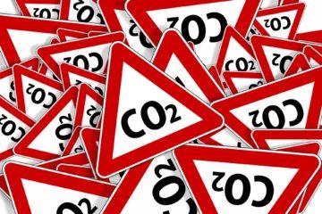 Durch lokale Stromerzeugung werden künftig über 25.000 t CO2 eingespart