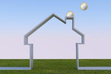 21 Energieeinspar-Maßnahmen für Holzkirchen