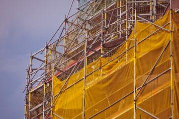 Energetisches Sanierungskonzept für das Rathaus Schönbrunn