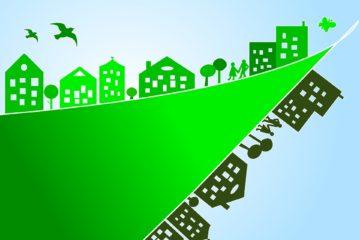 Energieversorgung für das Freizeitzentrum in Waigolshausen