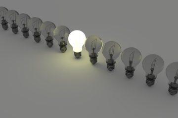 Digitaler Energienutzungsplan für Stadt Haßfurt