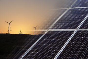 """""""Energie-Profs"""" der OTH Amberg-Weiden stellen Lehr- und Forschungsgebiete vor"""