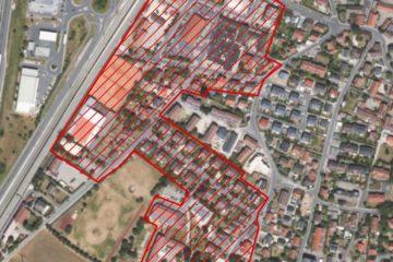 Kommunale Energiekonzepte im Landkreis Erlangen-Höchstadt