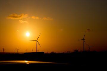 Vom Energieeffizienznetzwerk  zum Klimaschutznetzwerk