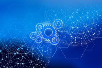 Digitalisierung und Kraft-Wärme-Kopplung