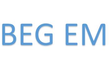 Bundesförderung für effiziente Gebäude-Einzelmaßnahmen (BEG EM) in Kraft getreten
