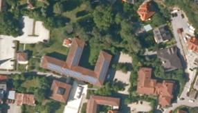 Stadt Deggendorf – Wärmeversorgungskonzept für das Rathaus