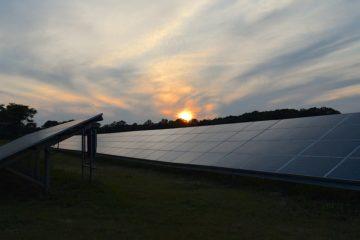 Stadt Kemnath schreibt Energienutzungsplan fort