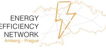 Energy Efficiency Network Amberg-Prag
